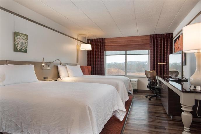 HotelsCombined Amazing Design