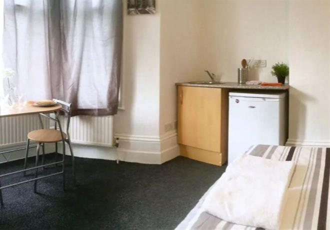 Hammersmith studios london compare deals for 7 hammersmith terrace