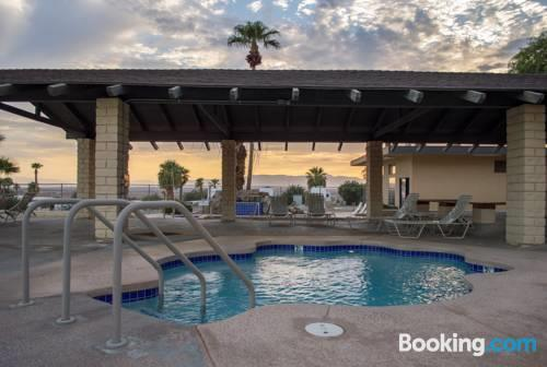 Fountain Of Youth Spa Rv Resort Bombay Beach Compare Deals
