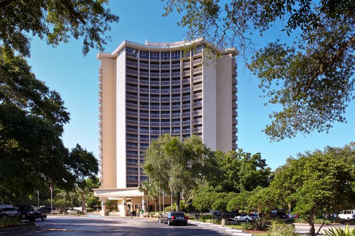Best Western Lake Buena Vista Disney Springs Resort Area Orlando Compare Deals