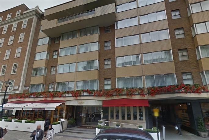 Jumeirah Lowndes Jumeirah lowndes hotel london sammenlign hotelltilbud om jumeirah lowndes hotel sisterspd