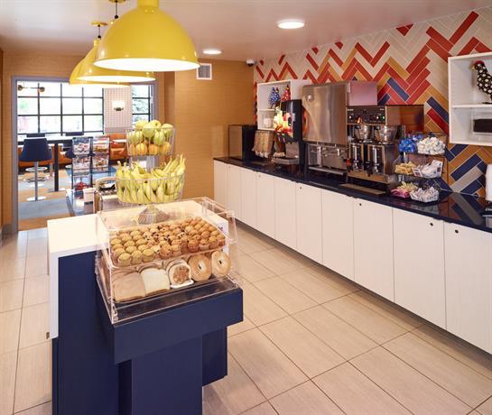 Breakfast Cafes Minneapolis