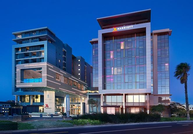 Trouvez un h tel west coast promotions et prix r duits for Rechercher un hotel
