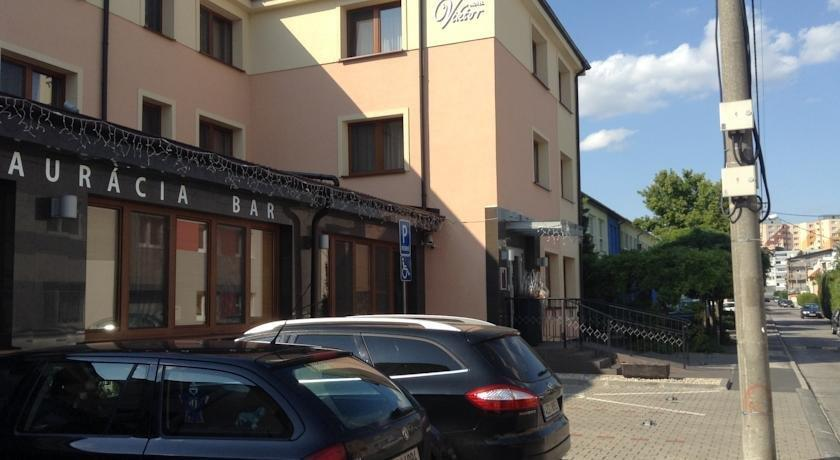 hotel viktor bratislava compare deals