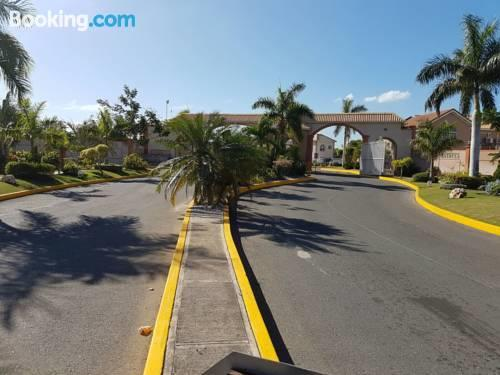 Caribbean Estate Portmore Jamaica Portmore Compare Deals