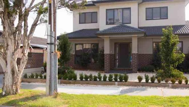 Waratah Villas - Melbourne Melbourne
