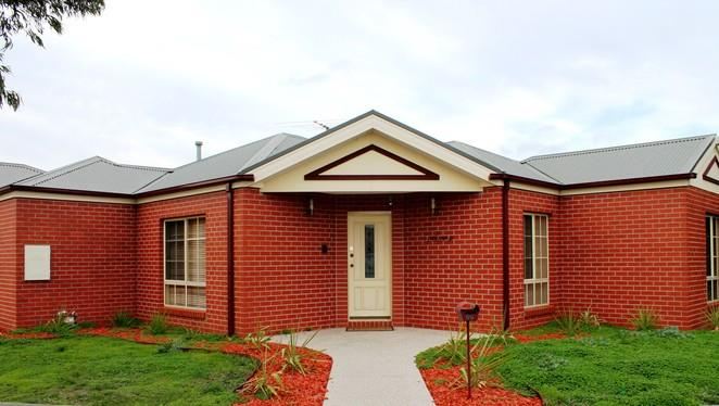 Marigold Crescent - Stylish 3bdrm 20min