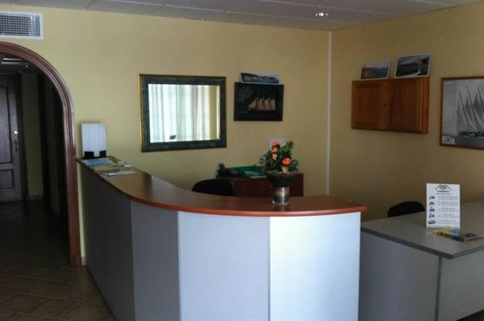 Ca 39 n digus apartment menorca es mercadal compare deals - Apartamentos california menorca ...
