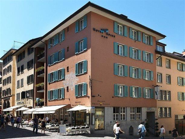 Hotel Foyer Hottingen Zurich : Find hotel in seefeld deals and discounts findhotel