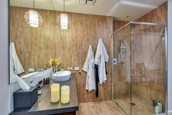 Vue Apartments Geelong Compare Deals