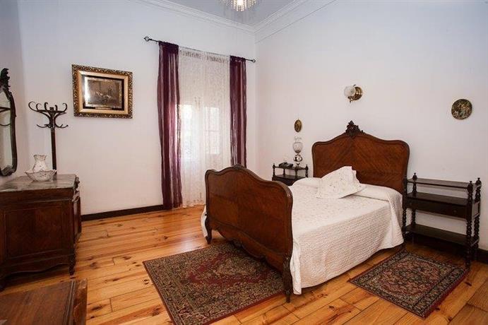 Hotel Madrid Las Palmas De Gran Canaria Compare Deals