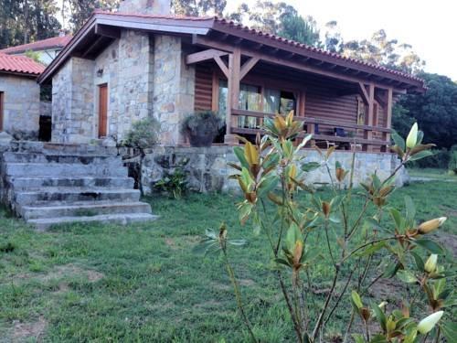 Quinta da Marouba