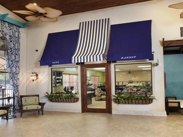 Villa 8870 Candy Palm