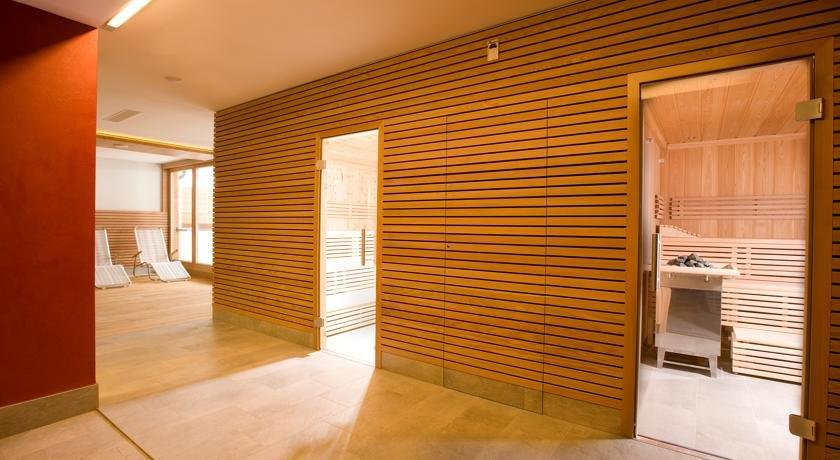 Manggei designhotel obertauern for Hotel manggei designhotel