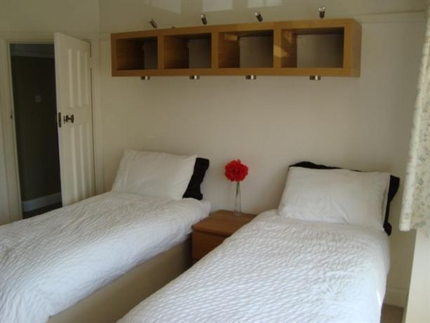 Hotels Near Hendon