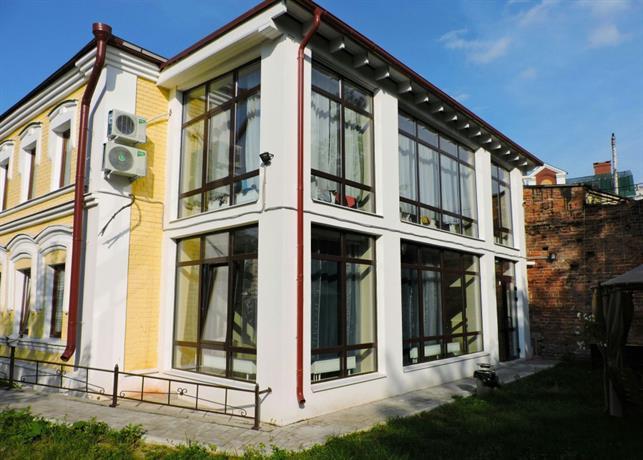 Find hotel in acem mosque hotel deals and discounts findhotel hostel kot na kryshe altavistaventures Choice Image