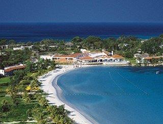 Breezes Grand Resort and Spa