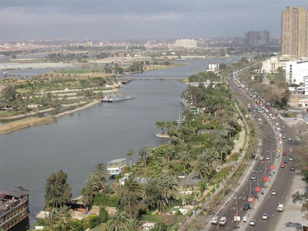 Princess Apartment Cairo