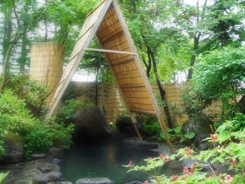 Syumisen No Yu Ichi No Yado Gen Hotel Niigata