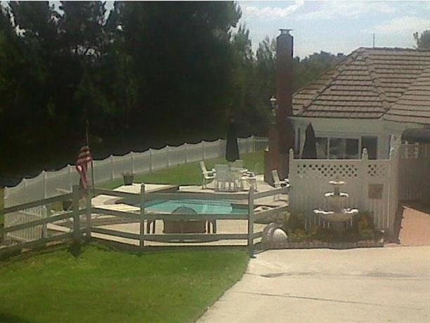 Meadow View Temecula