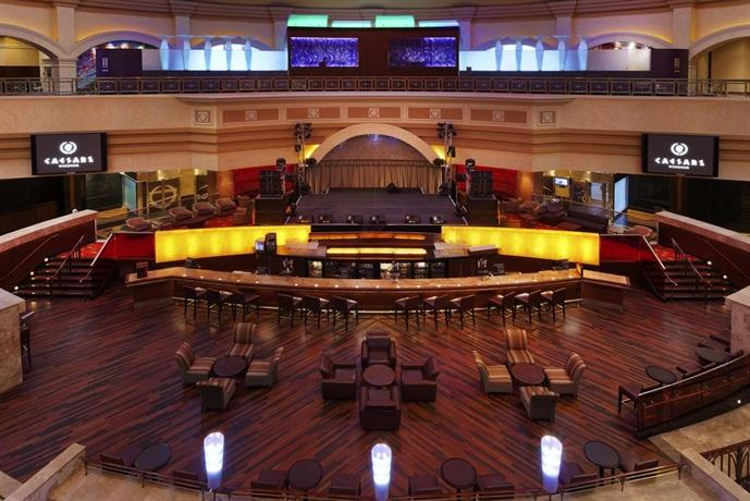Casino Hotel Windsor