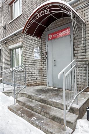 Find hotel in acem mosque hotel deals and discounts findhotel hostels rus kazan altavistaventures Choice Image