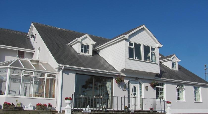 Seaview Guesthouse Dungarvan