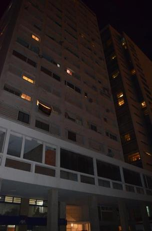 Appartement Lilia Casablanca