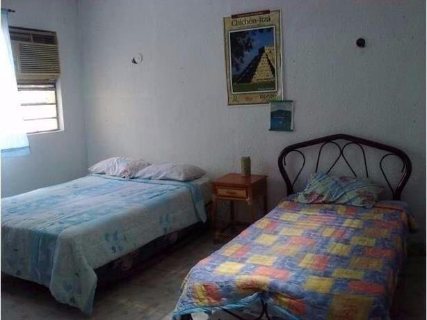 Hostel L'Fondiu