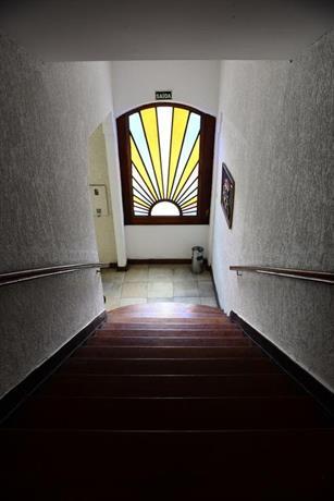 Grande Hotel Renascenca