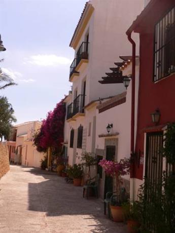 Casa Doray