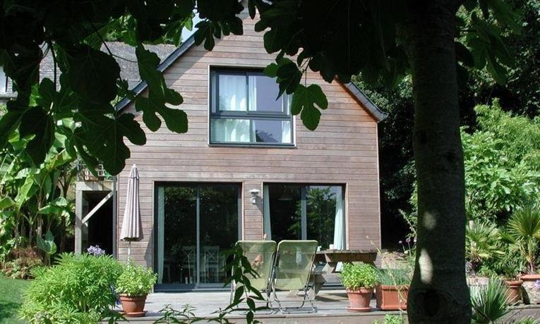 Un jardin en pente douce - Jardin en pente douce amenagement saint etienne ...