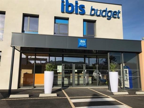 ibis budget brest sud plougastel daoulas offerte in corso. Black Bedroom Furniture Sets. Home Design Ideas