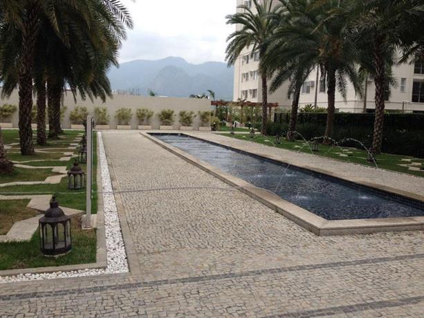 Majestic Cidade Jardim