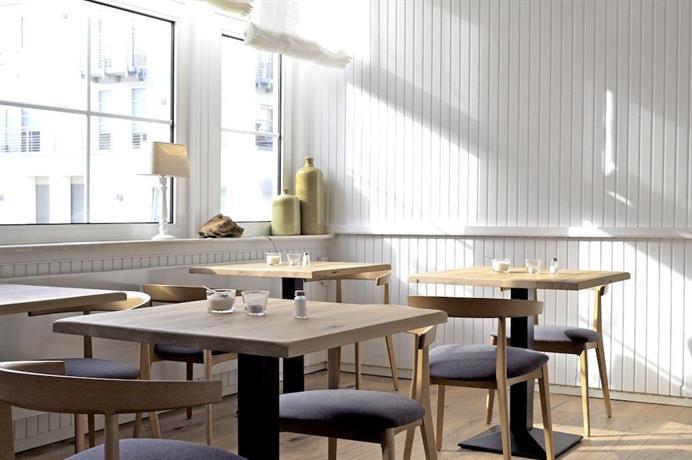 hotel aquamarin norderney confronta le offerte. Black Bedroom Furniture Sets. Home Design Ideas