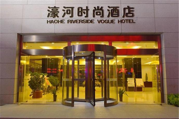 California Vogue Hotel Resorts