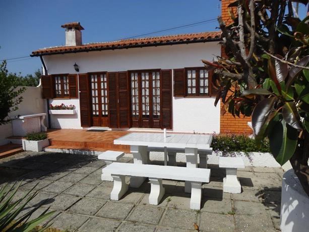 Casa de praia Vila do Conde