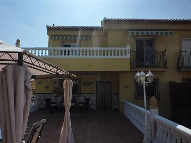 Villa Rochd