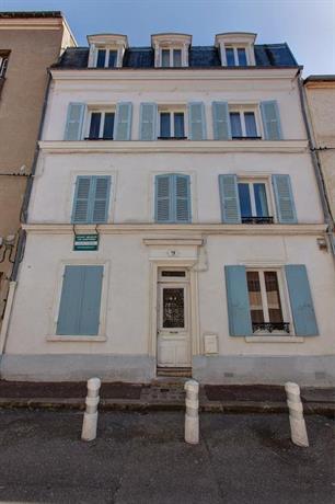 Residence Hotel Les Josephines