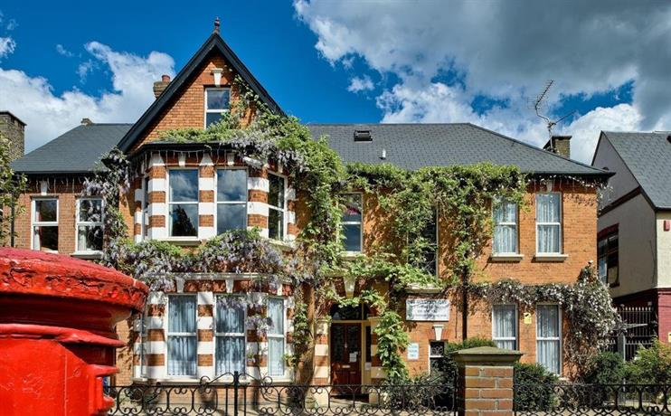 Glenthurston apartments 27