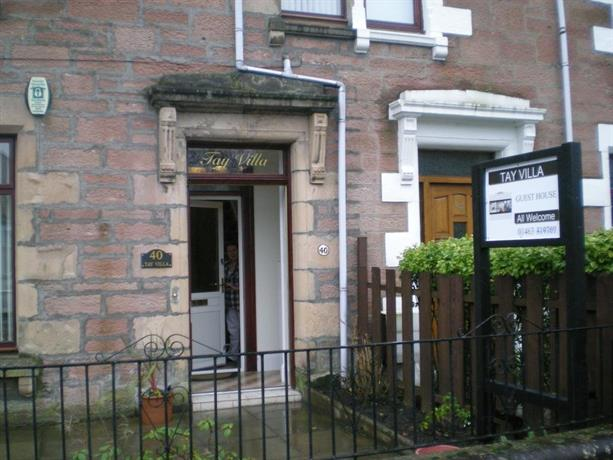 Inverness Hotels | Book Cheap Hotels In Inverness East