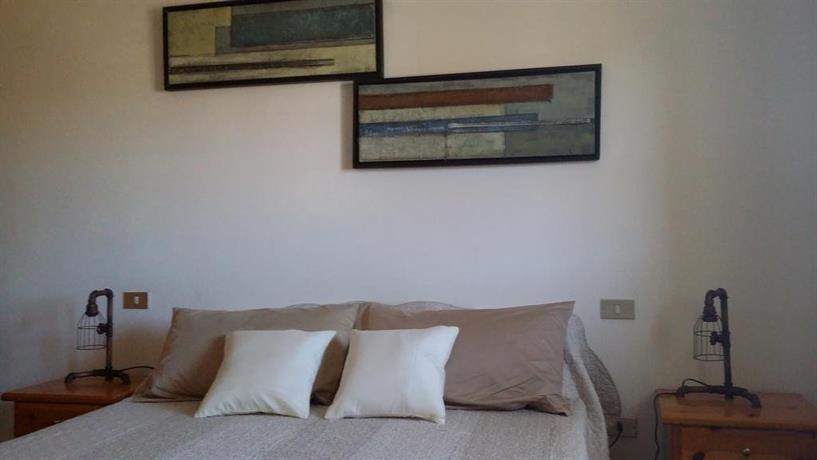 Appartamenti maccioni budoni confronta le offerte for Appartamenti le residenze budoni