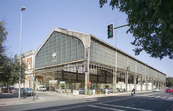 Sweet Inn Apartments - Plaza de Espana