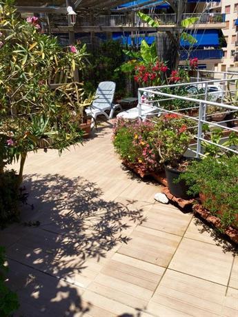 villa sud nice compare deals. Black Bedroom Furniture Sets. Home Design Ideas