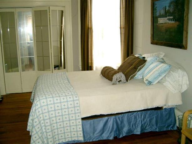 san francisco hotel suites 2 bedroom terrace view two bedroom san francisco confronta le offerte