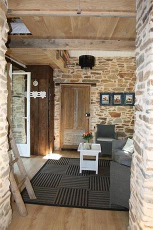ambiance lavande mialet compare deals. Black Bedroom Furniture Sets. Home Design Ideas