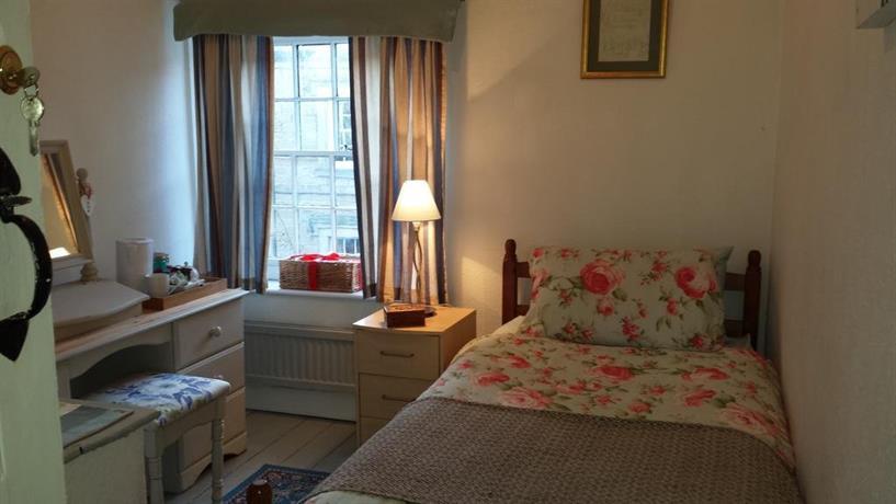 Bakewell Hotel Deals