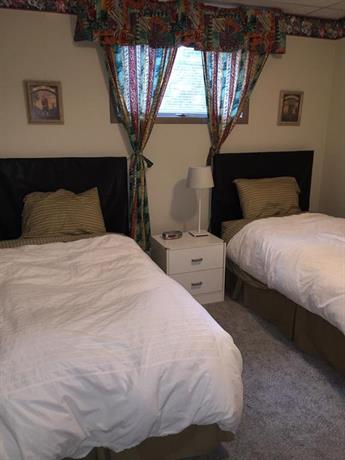 Bed & Breakfast Monarch