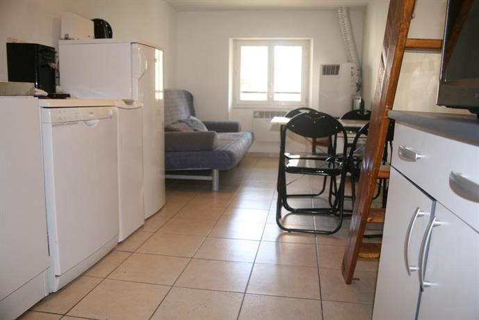 Appartement pavillon marseille comparer les offres for Appartement design centre marseille vieux port et noailles