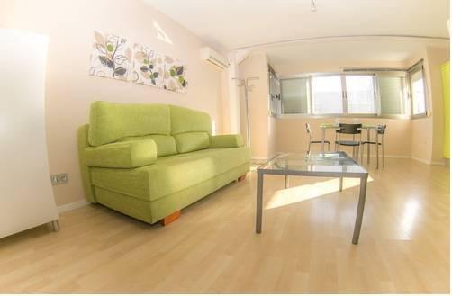 Apartamentos loft tarifa compare deals - Tarifa apartamentos baratos ...